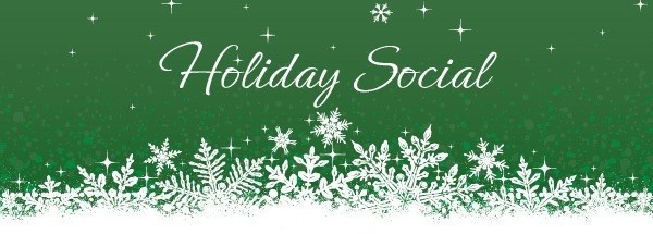 Savannah REIA Holiday Social