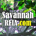 Savannah REIA Main Monthly Meeting