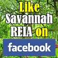 Savannah REIA on Facebook