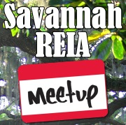 Savannah REIA on Meetup.com